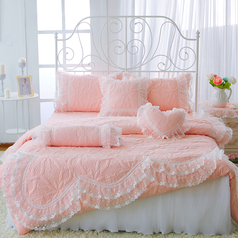 line Buy Wholesale bohemian bedding from China bohemian