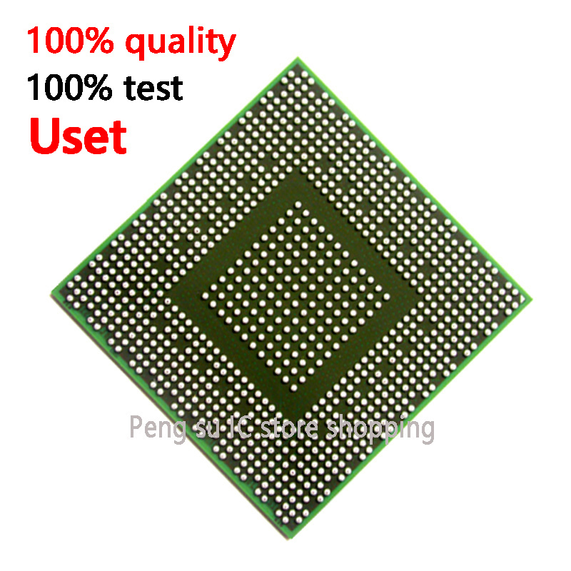 100% test very good product GK107-<font><b>450</b></font>-A2 GK107 <font><b>450</b></font> A2 N16P-GT-OP-A2 N16P GT OP A2 bga chip reball with balls IC chips image