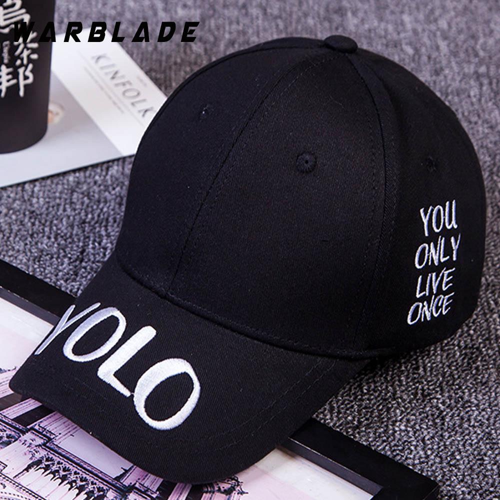 2019 year for girls- Snapback yolo hats