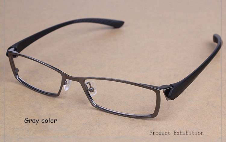 optical glasses frame (7)