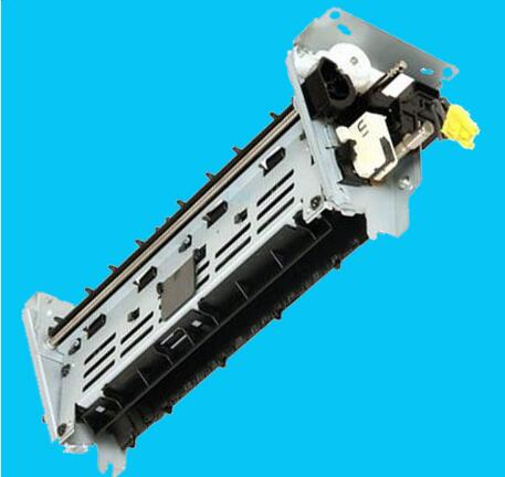 Fuser unit for HP LaserJet Pro 400 M401dn M401DW M401N 425dn RM1-8808-010 RM1-8808-000 RM1-8809 fuser unit fixing unit fuser assembly for hp 1010 1012 1015 rm1 0649 000cn rm1 0660 000cn rm1 0661 000cn 110 rm1 0661 040cn 220v