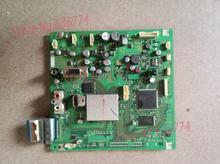 Original KLV-40 v200a motherboard decoding board 1-869-852-13 172723113