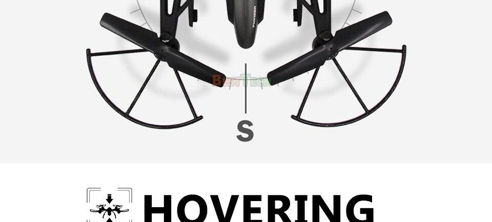 Pioneer-ufo-rc-drone-509W-helicopter-description_11