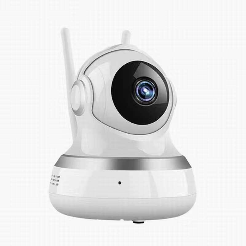 wrieless WiFi security camera  Wifi Surveillance Security CCTV Network WiFi Camera Infrared IR Cloud storage camera WiFi 720P sla based information security metrics in cloud computing