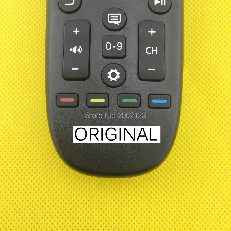 60 smart tv CN3B26 2