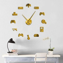 47inch Nordic Style Fashionable Simple Silent Wall Clocks for Home Decor Pure White Type Quartz Modern Design Timer цена и фото