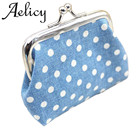 Aelicy bags for wome...