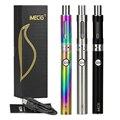2016 IMECIG C5 электронная сигарета 30 Вт суб два мини 0.5ohm катушки Жидкостью Vape pen e сигареты Стартовый Комплект 2.0 мл Распылитель e кальян