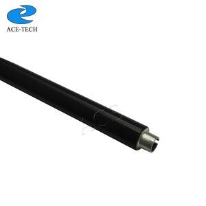 Image 4 - C452 De verkopen als warme cakesUpper Fuser Roller voor Minolta BIZHUB C451 C452 C550 C650