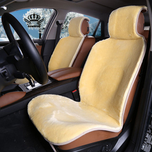 Universal Car Seat Cover Easy to install 5 colors