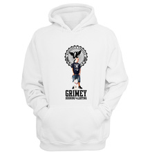 eee3a9a9a44fa Grimey Hoodies hombres mujeres Streetwear 3D Sudadera con capucha Casual  Gamer ropa Anime G2444