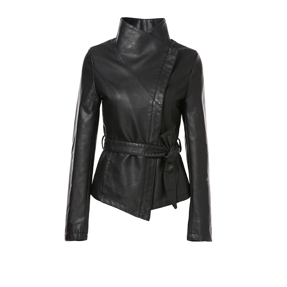 Woman Leather Jacket (14)