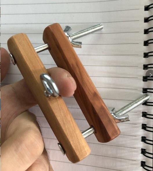 penisuri ieftine erectie forum masculin