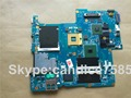 A1185824A For Sony MS20 MBX-156 Laptop Motherboard 1P-0064100-8011 GF-GO7600-N-A2 100% Tested