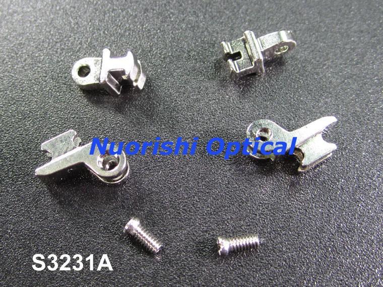 S3132A-4A