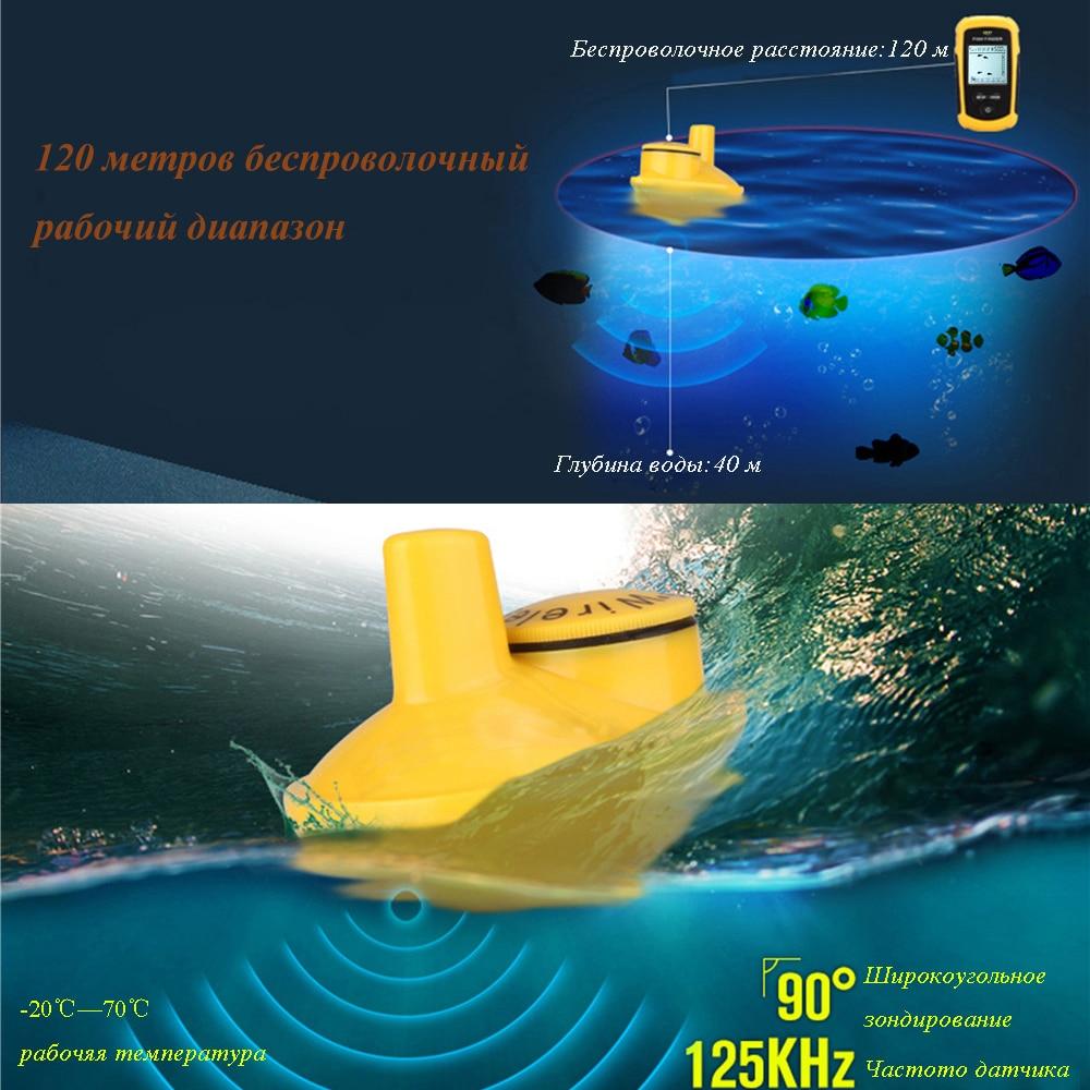portatil 100 m inventor dos peixes sem 02