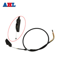 High Quality Motorcycle Accessories Clutch Control Cable Wire For Honda DRZ400 DRZ 400 DR Z 400