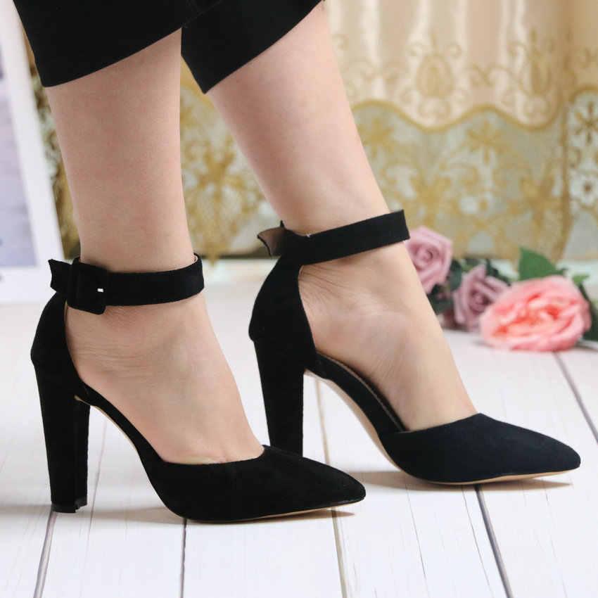 51ffdb9d Preguntas Mujer 2020 Qutaa Sobre Zapatos De Detalle Comentarios 29IDWHE