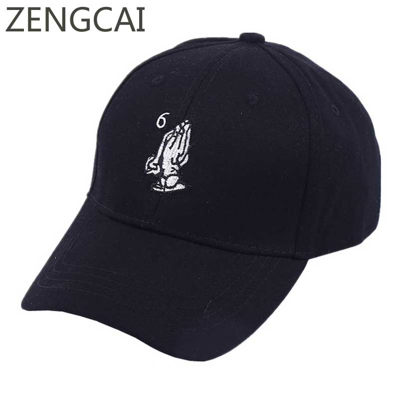 2017 Dad Hat Women Snapback Baseball Cap Men Hip Hop Hats Fashion Couple Hat Embroidery Casual Summer Spring Cotton Unisex Caps 2017 winter hat for women men women s knitted hats wrinkle bonnet hip hop warm baggy cap wool gorros hat female skullies beanies