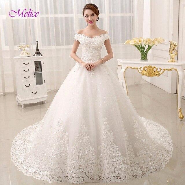Suknia ślubna Księżniczka Xcw46 Usafrica