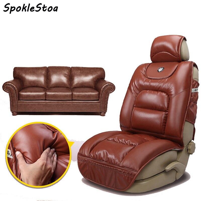 Искусственная кожа зимние подушки сиденья автомобиля полный толстой мест подушки для BMW X5 согреться чехлы на сиденья кожаный чехол автокре