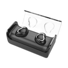 Love wireless/bluetooth earphones/headphones 3D stereo Bluetooth headsets IPX5 waterproof earpiece/earbuds with microphone