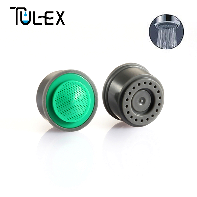 Faucet Aerator Water Saving 2L Eco- Friendly Spout Bubbler Filter Accessories Core Part Special offer