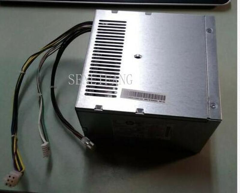 Working PS-4321-2HF1 702306-002 702454-001 For Elite 600 800 G1 Tower PC 320W Power Supply Well Tested