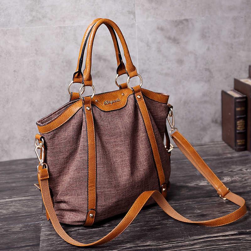 Винтажная Брендовая женская сумка из натуральной кожи, модная сумка-мессенджер через плечо из коровьей кожи, сумка на плечо T57