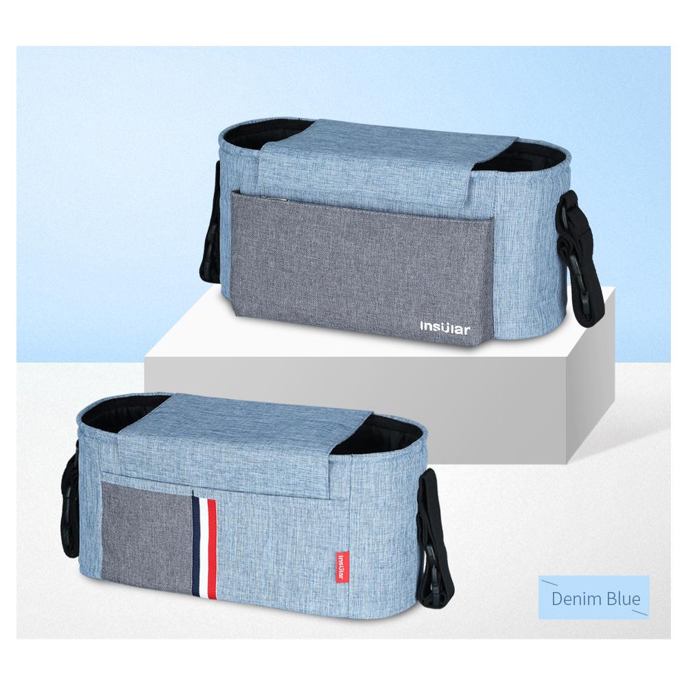 stroller diaper bag (8)