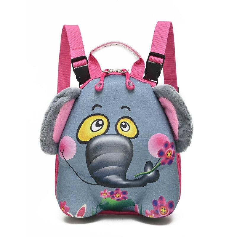 Милые рюкзаки для малышей ортопедические школьные ранцы и рюкзаки в киеве