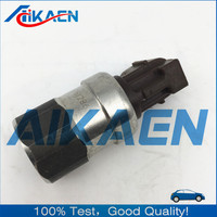 used original common rail fuel Injector plug 4pins For23670 30030 23670 30040 23670 39035 23670 39036 095000 0940 095000 0941