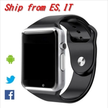 Heißer Smart Uhr G10 wearable mode bluetooth armbanduhr bewegung answer call reloj con Android Inteligente Smartwatch erwachsene