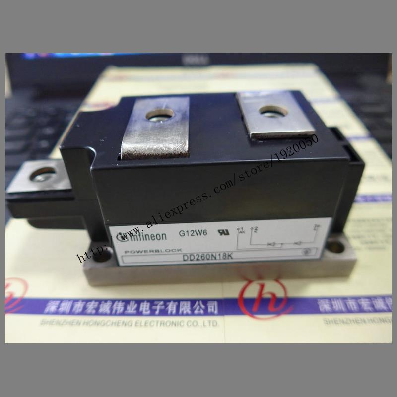 DD260N18K  module special sales Welcome to order !DD260N18K  module special sales Welcome to order !