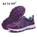 Formadores de verão Mulheres Esporte Causais Shoes Respirável Planas Com Sapatas Das Senhoras Tamanho 35-40 Rendas Até Ao Ar Livre para Caminhadas sapatos ZD57