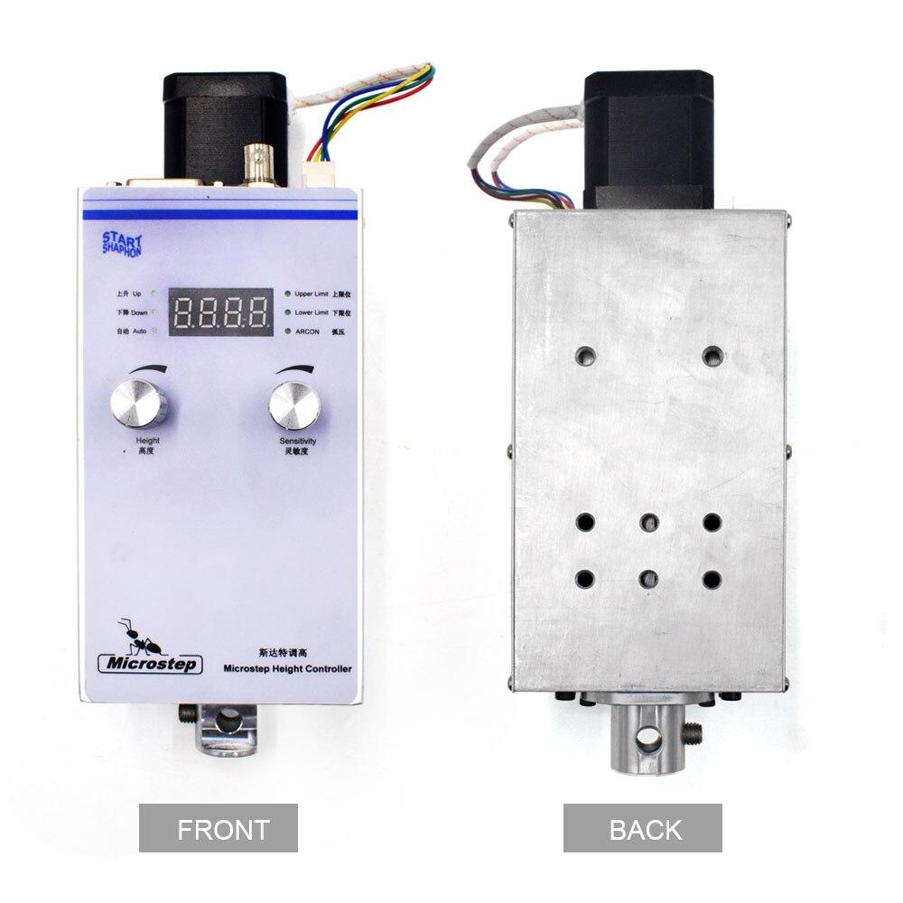 Automaatne kaare ja korgi pinge 220V sisendiga plasma taskulambi - Tööpingid ja tarvikud - Foto 3