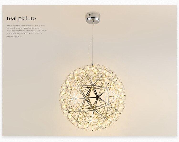hanglamp 1