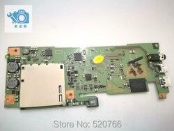 test OK 90%new Original for fuj  XT10 main board XT10 mainboard PCB Camera repair parts
