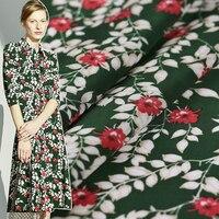 Silk fabric   29