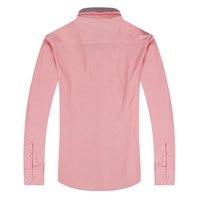 22 xilie cổ điển của Nam Giới áo sơ mi Nam Xã Hội Kinh Doanh áo sơ mi T Long sleeve dress shirt camisa masculina manga longa men shirt