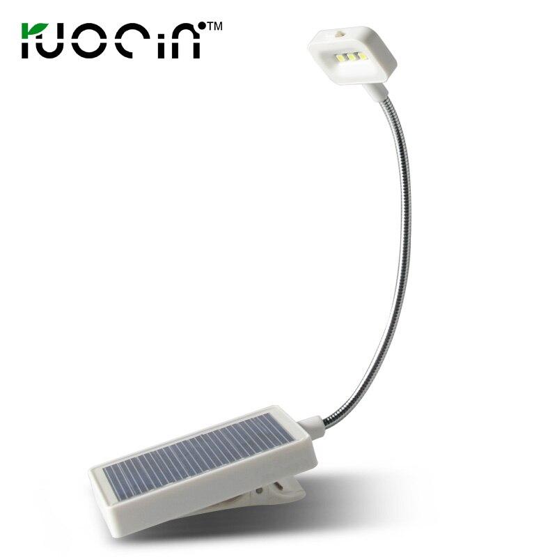 Дешевый настольная лампа Крытый Солнечный свет книги с USB зарядка и Солнечный ляторной зарядки N600