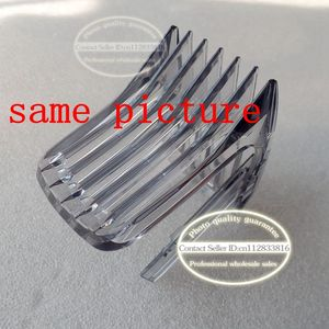 For Hair Clipper HC5441 HC5446 HC5447 Attachment Beard Comb for Philips
