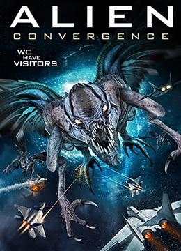 《异形:汇合》2017年美国动作,科幻,惊悚电影在线观看