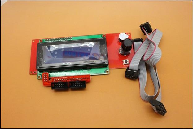 Rot Motherboard Schraube Isolierende Faserscheiben M2,2.5,3,4,5,6,8 Scheiben