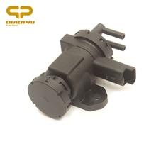 Авто Turbo Давление электромагнитный клапан 1628LQ 702256240 9635704380 96422268 для peugeot 806 306 Expert 406 боксер 206 Citroen Fiat