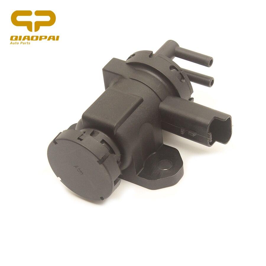 Discreet Auto Turbo Druk Magneetventiel 1628lq 702256240 9635704380 96422268 Voor Peugeot 806 306 Expert 406 Boxer 206 Citroen Fiat