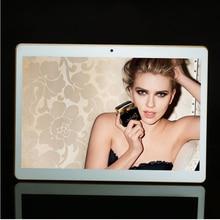 CARBAYSTAR 9.6 дюймов S960 Android 5.0 Tablet Android tablet pc Quad Core 2 ГБ RAM 16 ГБ ROM Tab 4 Ядер MT6582 IPS Таблетки компьютер