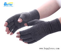 Compression Arthritis Gloves Original With Arthritis Foundation Ease Of Use Seal Small Medium