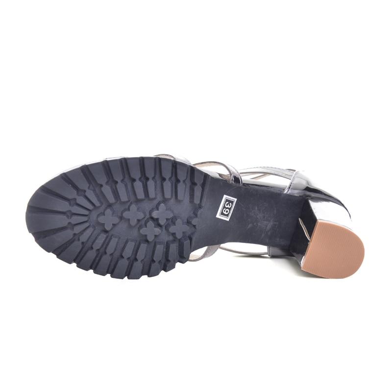 Hermosa Zapatos De Vestir De Coral Para La Boda Elaboración - Ideas ...