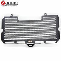 For Motorcycle moto bike Radiator Grille Cover guard protector grille for BMW K1200R SPORT K 1200 R SPORT K 1200R SPORT 2006 08